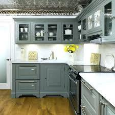 grey shaker kitchen cabinets dark grey shaker kitchen cabinets light gray cabinet paint colors in design