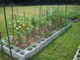 Small Picture Raised Bed Question Welcome to the Homesteading Today Forum and