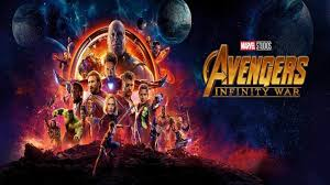 <b>Avengers Infinity</b> War <b>OST</b> Ringtones For Your Mi Phones ...