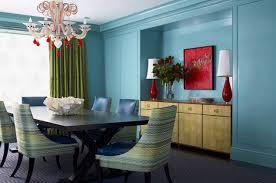 Turquoise Decorative Accessories Orange Kitchen Utensils Orange And Brown Kitchen Decor Orange 60