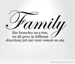 Beautiful Quotes For Family Best Of Lovingquotesaboutfamilyinspirationalfamilyquotesbeautiful