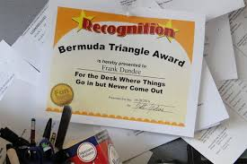 Funny Awards At Work Funny Office Awards 101 Funny Award Ideas For Employees