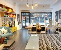 Mesmerizing Nyc Modern Furniture Stores Also Fresh Home Interior Design with Nyc Modern Furniture Stores dazzling furniture stores valdosta ga unbelievable furniture stores green bay refreshing furnit