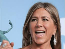 Jennifer aniston was born in sherman oaks, california, to actors john aniston and nancy dow. Celebrity Ex Jennifer Aniston At The Age Of 52 Is This Brad Pitt Sunriseread Oltnews