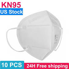 Wholesale <b>Kn95 Mask</b>,Promotional Items Supplier In China