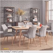perfect modern dining chair best of elegant modern dining room interior and fresh modern dining chair