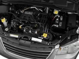 2009 buick enclave engine diagram