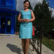 Ирина Яцына | ВКонтакте