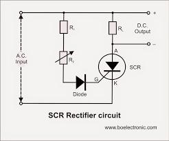 kbpc5010 wiring diagram diagram wiring diagrams for diy car repairs dse8610 price at Dse8610 Wiring Diagram