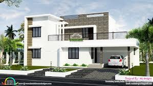 Parapet Design Images Image Result For Parapet Wall Designs India Kerala House