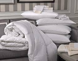bedding st regis boutique hotel