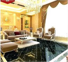 white tile floor living room.  Floor Ceramic Tile Flooring Living Room White Floor Black  Bedroom  And White Tile Floor Living Room