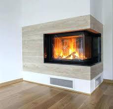 fireplace door insulation masonry fireplace door fireplace insert door insulation