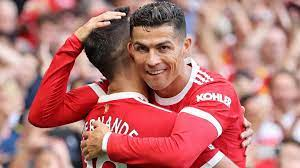 "Ex-Juve-Star über Ronaldos United-Comeback: ""Das hat er bei Juventus  abgelehnt"""