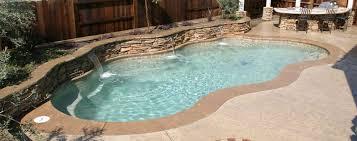 oregon fiberglass pool builder swimming pool builder in souther oregon