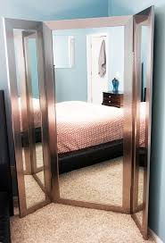 Long Mirror For Bedroom 17 Best Ideas About Body Mirror On Pinterest Rustic Full Length