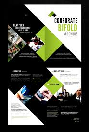 Microsoft Flyer Template Free Download 023 Template Ideas Brochure Templates Free Download For