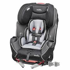 evenflo triumph 65 lx convertible car seat babies r us new even flo car seat evenflo