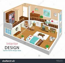 house plan unique by duplex house pla plans car parking amazing x d best inspiration home medium