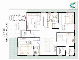 60 x 40 house plans east facing elegant the best 100 duplex house plans for 60x40