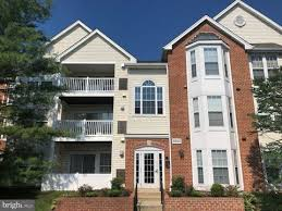 Long Reach Columbia MD Real Estate Homes For Sale Realtor Unique 1 Bedroom Apartments In Columbia Md Creative Interior