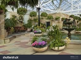 Indoor Garden Garden Indoor Garden Images