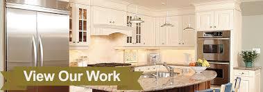 custom cabinets greater toronto area jpg