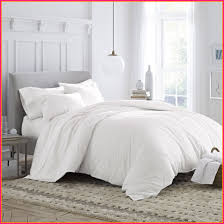 full size of bedspreads utc organic cotton duvet white duvet cover set linen duvet cover set