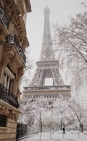 Delightful Rue Du0027Universite (Eiffel Tower View) IPhone 6, 7, 8 / IPhone ...