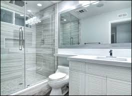 glass shower doors pictures frameless. what is a frameless glass shower door? doors pictures