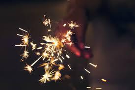 fireworks bonfire night 2017 where uk bristol downend