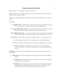 example of persuasive essay on global warming a simple essay on  persuasive essay global warming