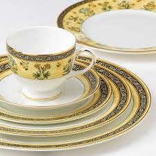 Wedgwood China Patterns Fascinating Wedgwood Patterns Collections Wedgwood Official US Site