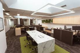 Evergreen Office Office Fit Out Interiors Office Fit Outs Office Fit Out