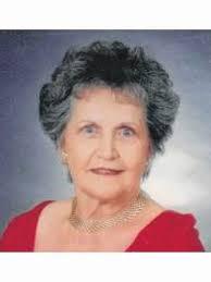Cynthia Millsop 1 | A Life Remembered | heraldmailmedia.com
