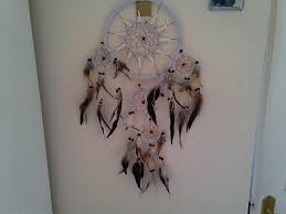 Where To Place Dream Catchers New Dreamcatcher Into The Stratosphere