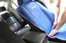 car seat cover in the philippines