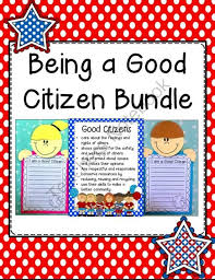 essays on responsibility of good ci essays on responsibility of good citizens