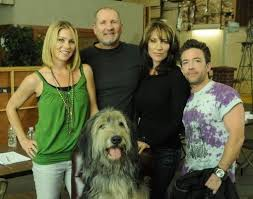 married with children cast. Brilliant Married The Cast Of Married With Children Today To Cast