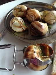 「フランス料理 エスカルゴ 画像 無料」の画像検索結果