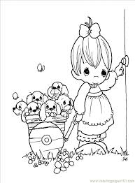 precious moments printable coloring pages coloring pages pretty precious moments coloring pages precious moments coloring page