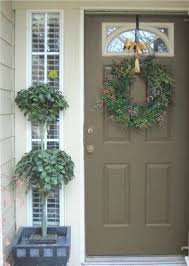 front door paint ideas 2110 best Front Door Colours images on Pinterest  Front door