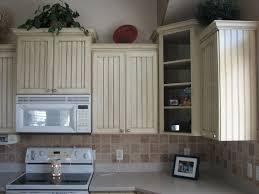 Refinishing Cabinets Diy Refinishing Kitchen Countertops Yourself Image Of Diy Kitchen
