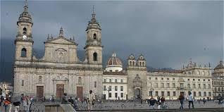 Resultado de imagen para imagen la iglesia de colombia