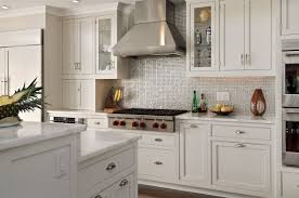charming how to choose kitchen tiles. Kitchens Decoration Stainless Steel Tile With S Small Tiles Backsplash White Charming How To Choose Kitchen