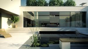 Glass Sliding Walls External Glass Walls Frameless Glass Wall Systems Youtube Home