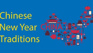 To have a happy new year in china, you should also want to know Happy New Year In Chinese 14 Ways To Level Up Your Chinese