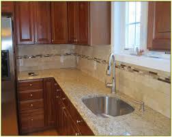 backsplash tile ideas for kitchen. Travertine Tile Backsplash Ideas Kitchen For