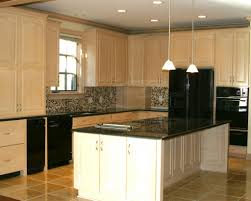 Kitchen Furniture Columbus Ohio Kitchen Remodeling Trends Kitchen Cooking Island Lighting