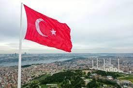 تركيا تتحضر لافتتاح مشروع هو الأكبر من نوعه في أوروبا والثاني في العالم -  وكالة أنباء تركيا